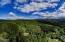 9466 Yachats River Rd, Yachats, OR 97498 - Mountain View