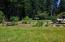 9466 Yachats River Rd, Yachats, OR 97498 - Fenced Garden
