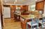 9466 Yachats River Rd, Yachats, OR 97498 - Open Bright Kitchen