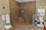9466 Yachats River Rd, Yachats, OR 97498 - Master Bath w/Oversized Shower