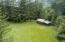 9466 Yachats River Rd, Yachats, OR 97498 - Drone Pic 56