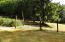 9466 Yachats River Rd, Yachats, OR 97498