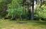 9466 Yachats River Rd, Yachats, OR 97498 - Yard & Landscaping