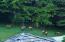 9466 Yachats River Rd, Yachats, OR 97498 - Elk Visiting