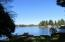 2845 NE East Devils Lake Rd, Lincoln City, OR 97367 - view 1