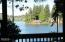 2845 NE East Devils Lake Rd, Lincoln City, OR 97367 - view from deck