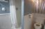2845 NE East Devils Lake Rd, Lincoln City, OR 97367 - bath room