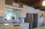2845 NE East Devils Lake Rd, Lincoln City, OR 97367 - kitchen 1