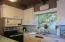 2845 NE East Devils Lake Rd, Lincoln City, OR 97367 - kitchen 2