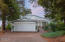 769 NW Highland Dr, Waldport, OR 97394 - Welcome home!