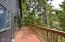 50105 South Beach Rd, Neskowin, OR 97149 - Back