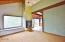 50105 South Beach Rd, Neskowin, OR 97149 - Living room