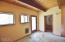 50105 South Beach Rd, Neskowin, OR 97149 - Lower level open area