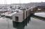1000-M33 SE Bay, Newport, OR 97365 - 356