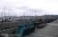 1000-M33 SE Bay, Newport, OR 97365 - 351