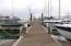 1000-M33 SE Bay, Newport, OR 97365 - 334