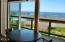 301 Otter Crest Dr, 272A & 273A, Otter Rock, OR 97369 - Oceanview dining
