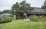 301 Otter Crest Dr, 272B & 273B, Otter Rock, OR 97369 - Grounds