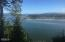 769 NW Highland Dr, Waldport, OR 97394 - Great view!