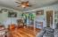 991 SE 10th St., Toledo, OR 97391 - Old time charm