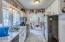 991 SE 10th St., Toledo, OR 97391 - Kitchen