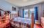 991 SE 10th St., Toledo, OR 97391 - Main Floor bedroom