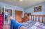 991 SE 10th St., Toledo, OR 97391 - Bedroom 1