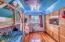 991 SE 10th St., Toledo, OR 97391 - Bedroom 3