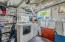991 SE 10th St., Toledo, OR 97391 - Basement Utility room