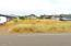 2613 NW Oceania Dr, Waldport, OR 97394 - Front View Lot