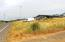 2613 NW Oceania Dr, Waldport, OR 97394 - Side View Lot