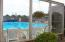 2613 NW Oceania Dr, Waldport, OR 97394 - Pool