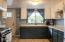 313 NW 19th St, Newport, OR 97365 - Kitchen