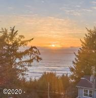 TL 3211 NE Williams Court, Lincoln City, OR 97367 - CroppeddroneView upper level