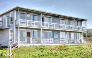 635 Lemwick Ln, Yachats, OR 97498 - OCEANFRONT!!