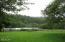 9724 Yachats River Rd, Yachats, OR 97498 - Yachats River Property