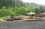 9724 Yachats River Rd, Yachats, OR 97498 - Usable Timber