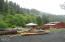 9724 Yachats River Rd, Yachats, OR 97498 - Rustic Setting