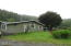 9724 Yachats River Rd, Yachats, OR 97498 - MF Home