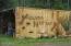 9724 Yachats River Rd, Yachats, OR 97498 - Wood Shed