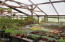 9724 Yachats River Rd, Yachats, OR 97498 - Main Greenhouse