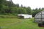 9724 Yachats River Rd, Yachats, OR 97498 - New Trailer