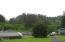 9724 Yachats River Rd, Yachats, OR 97498 - Beautiful Setting