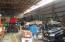 9724 Yachats River Rd, Yachats, OR 97498 - Huge Shop