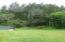 9724 Yachats River Rd, Yachats, OR 97498 - Timber