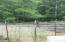 9724 Yachats River Rd, Yachats, OR 97498 - Garden Spot