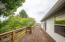 430 SW Overlook Dr, Waldport, OR 97394 - _NZ66961-HDR-RMLS