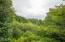 430 SW Overlook Dr, Waldport, OR 97394 - _NZ66977-HDR-RMLS