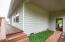 430 SW Overlook Dr, Waldport, OR 97394 - _NZ67031-HDR-RMLS