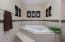 5277 NE Logan Rd, Lincoln City, OR 97367 - Master Bath